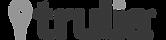 trulia-logo.png