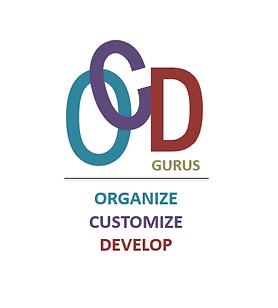 OCD Color Logo Block.PNG