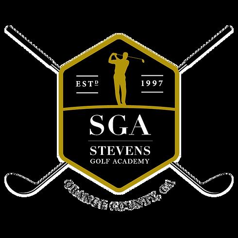 rob.Golf-Logos_v2_Color final.png