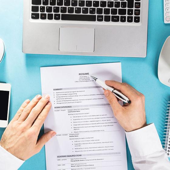 Resume image 1.jpg