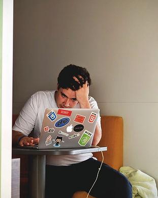 stressed employee.jpg