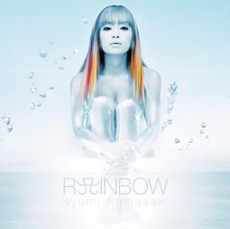 20 ayu-rainbow.jpg