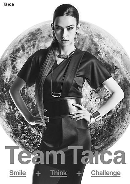 Team Taica