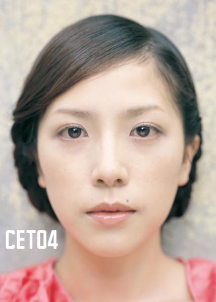 CET04
