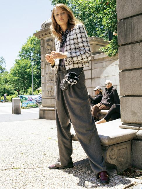 German Glamour 05