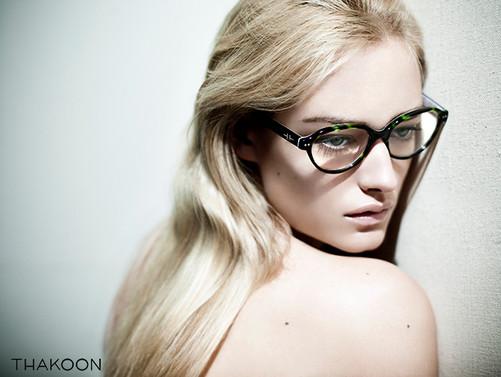 Thakoon Eyewear