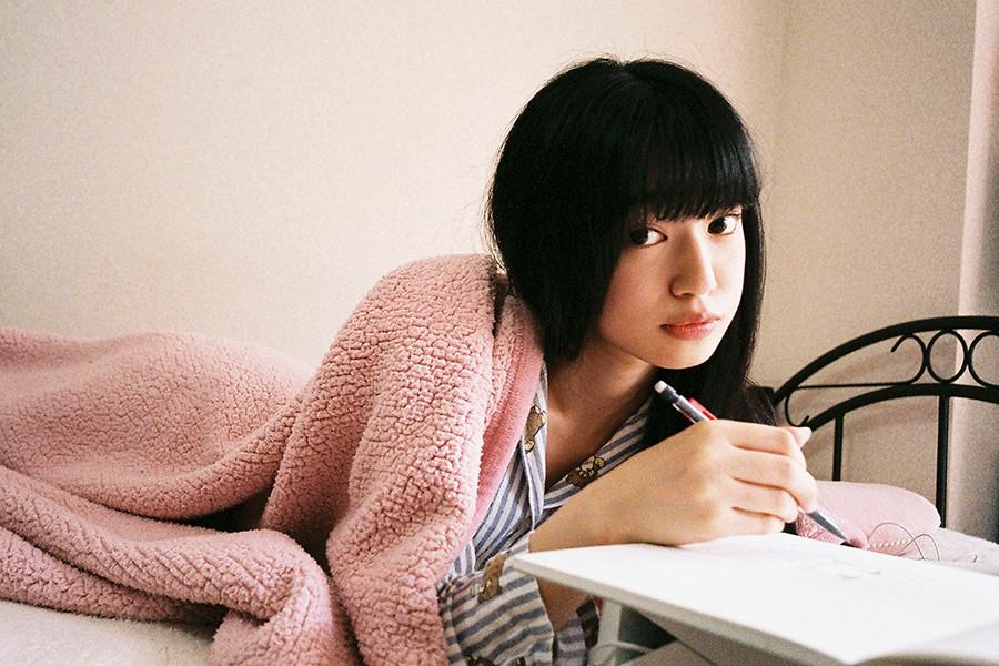 Wata Megumi