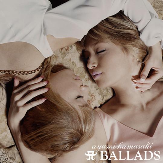 26 A-ballad.jpg