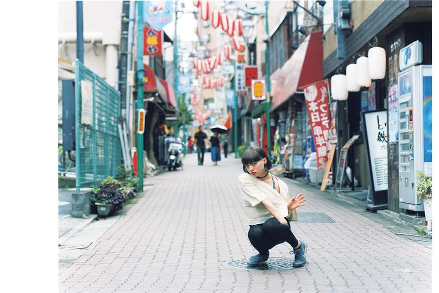 Aoi Yamada