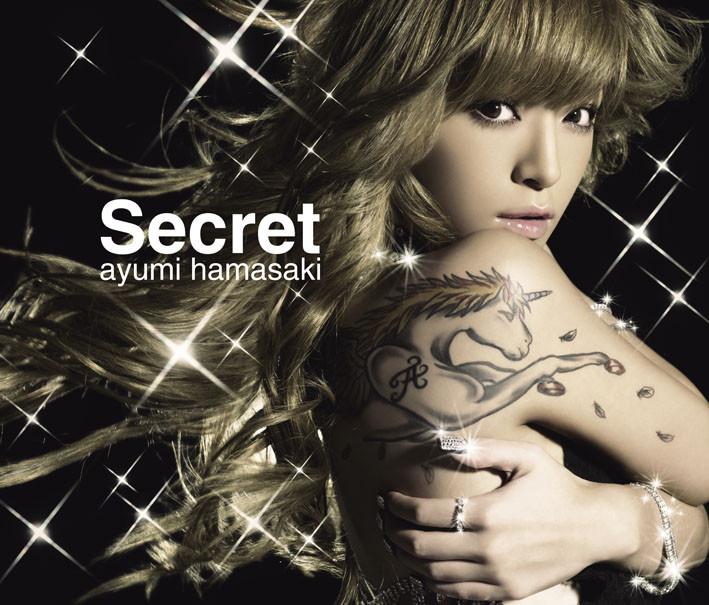 03 ayu Secret.jpg