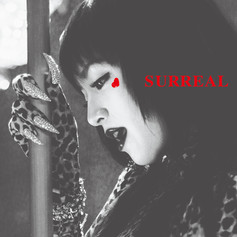 23. SURREAL.jpg