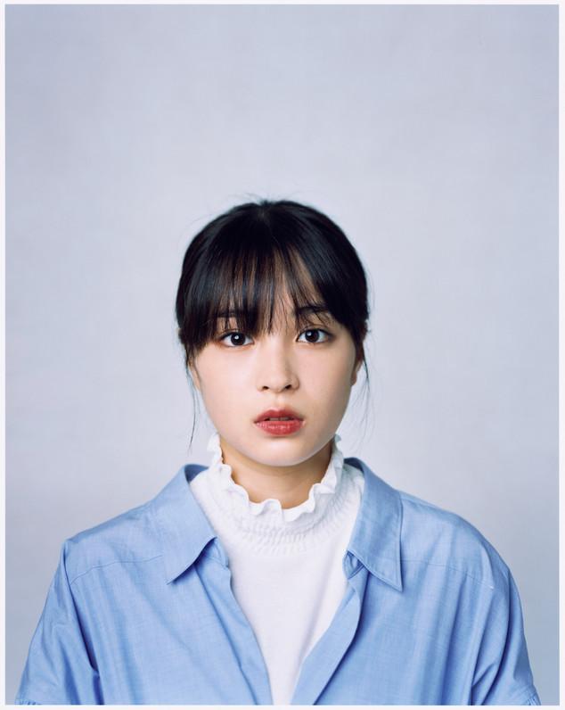 広瀬すず01.JPG