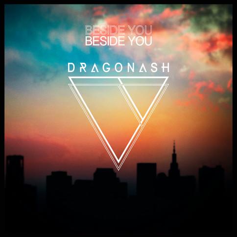 Dragon Ash (Beside You)