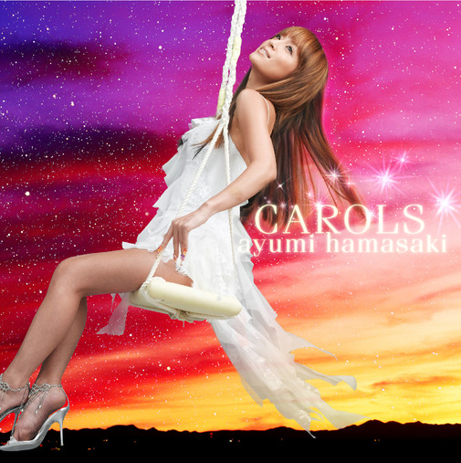 19 ayu-CAROLS.jpg