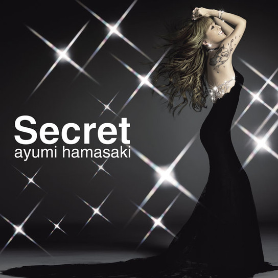 04 ayu Secret.jpg