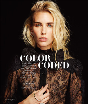 VENICE Magazine