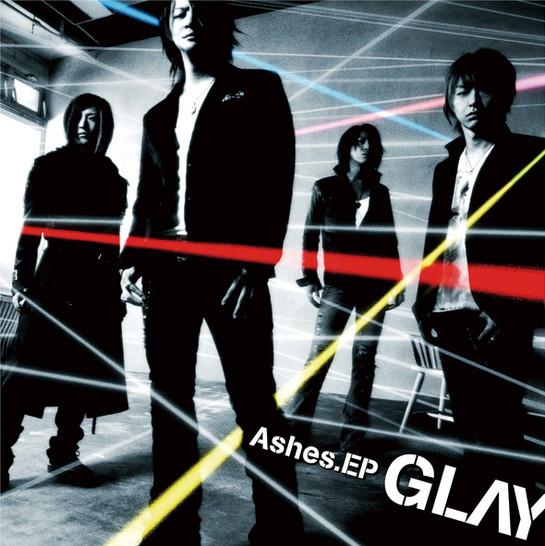 06 Glay Ashes.EP.jpg