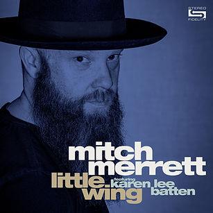 MitchMerrett-LittleWing_graphic_HiRes.jpg