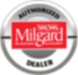 Authorized-Dealer_logo.jpg