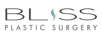 cirugía plástica estética santiago viña del mar implante de mama, gluteo, lipoaspiración, estética genital, botox, abdominoplastia, párpados, ácido hialurónico, Láser, carboxiterapia, reduccion de mama, ninfoplastia, lipoescultura