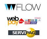 flow-300x252.jpg