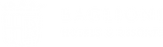 baglioni-hotels-and-resorts-logo-vector.png
