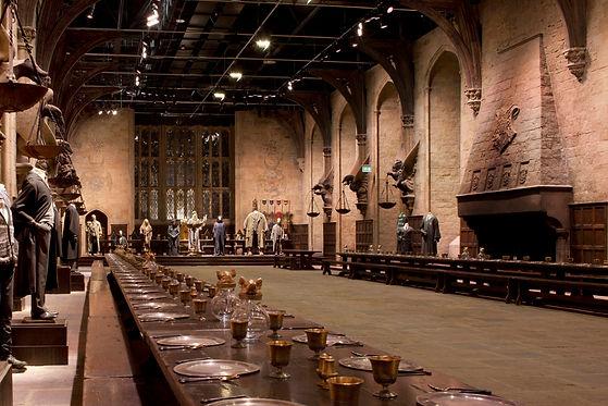 Hogwarts Great Hall - 1440x960.jpg