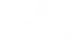 Shangri-La_Hotels_and_Resorts_logo.svg.png