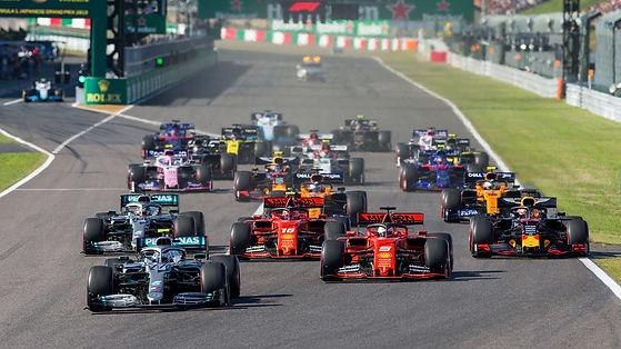 Formula1-1180733959.jpg