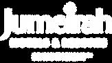 jumeirah-hotels-resorts-logo.png