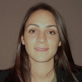 Aurelie Gerardin