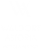 Waldorf-Astoria-Logo.svg.png