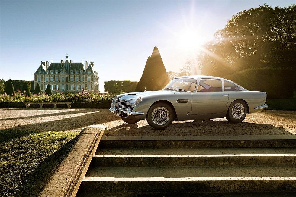 Aston Martin and Castle 1378x919.jpg