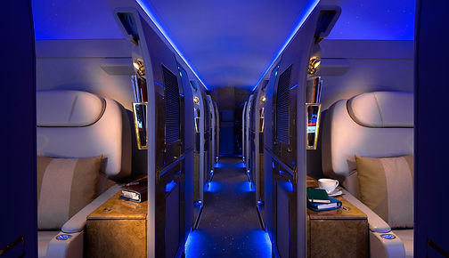 TCS Jet Interior Image Beverage.jpg