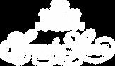 SandyLane logotransparent.png