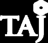 Taj-Hotels.png