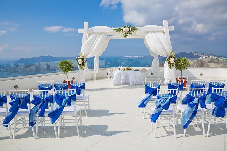 Holiday Luxury Destination wedding.jpeg