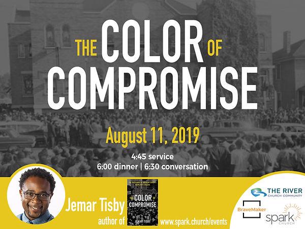2019-08-11 Jemar Tisby.jpg