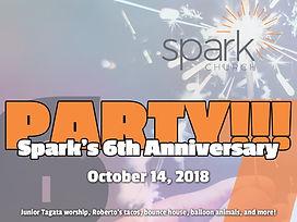 2018-10-14 Spark's 6th Anniversary.jpg