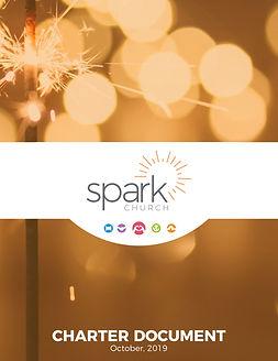 Spark's Charter Cover 2019.jpg