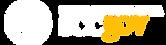 scc-menu-logo.png
