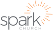 Spark Church Logo RBG 500.png