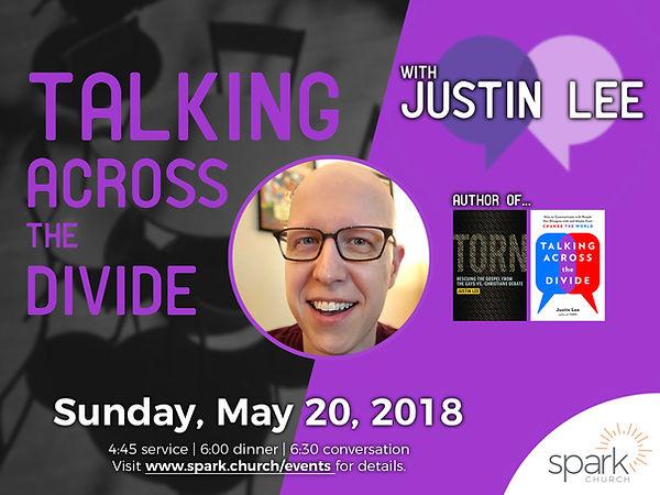 2018-05-20 JUSTIN LEE _ SPARK.jpg