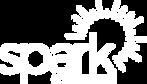 Spark Church Logo White CMYK.png