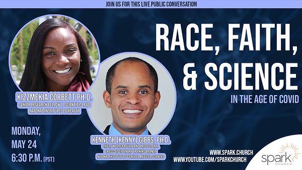 Race, Faith, & Science.jpg