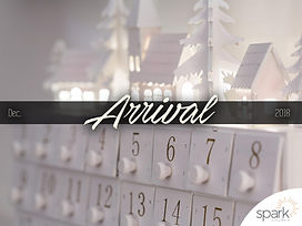 2018-12 Advent Series.jpg