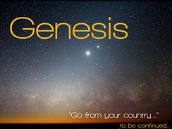 Genesis continued.jpg