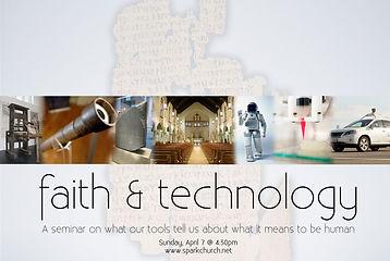 Faith & Technology_blur.jpg
