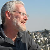 Moshe Silberschein.jpeg