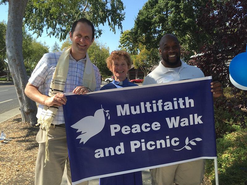 multifaithpeacewalk.jpg
